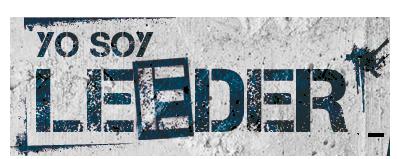 20110207204140-logo-yosoyleeder.png