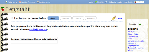 20110221095621-lecturas.png