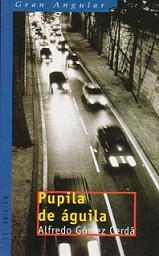 20110408181100-pupila-de-aguila.jpg
