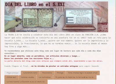 20110415195434-dialibro2011.png