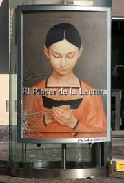 20110423121011-lectura.jpg