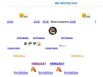 20110630131408-proyectos.png