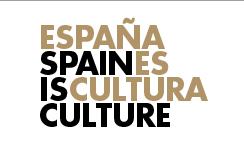 20110630140633-cultura.png