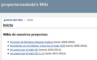 20110713124039-rosaleda.png