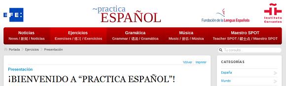 20110721122914-espanol.png
