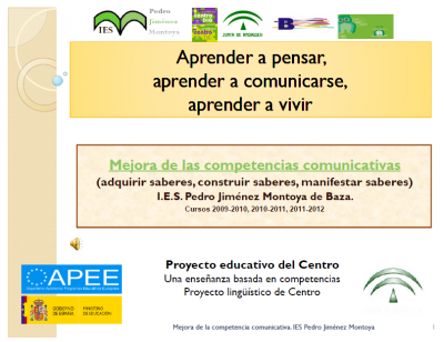 20110725111525-proyectocompetencias.png