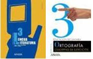 20110930144309-logo3anaya.png
