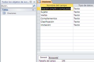 20120314181951-tablaoraciones.png
