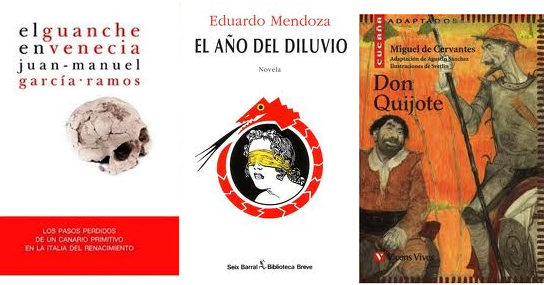 20120403191952-lecturas.png