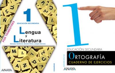 20120915182451-lengua1.png