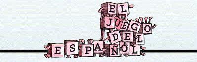 El juego del español